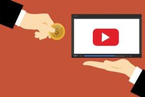 Marketing video, la professionalità rende..